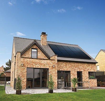La boutique du photovoltaïque