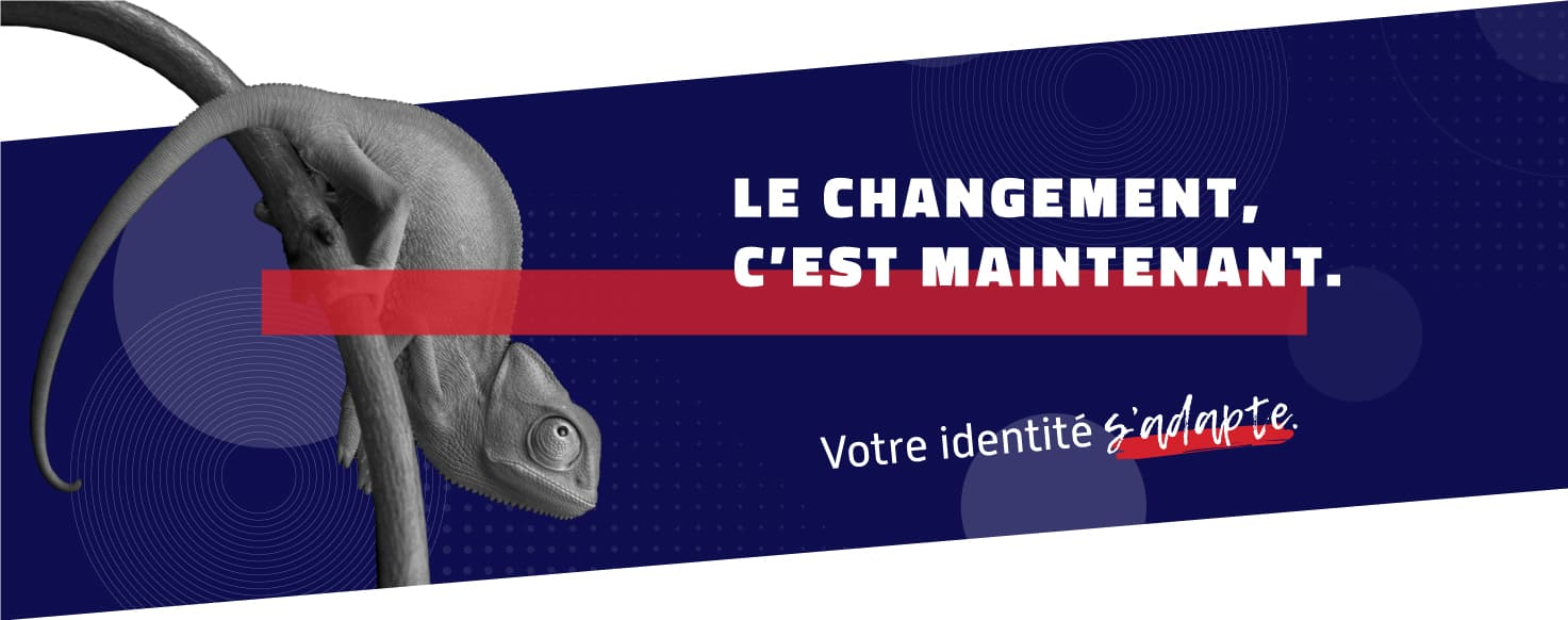 creation identite visuelle clermont-ferrand