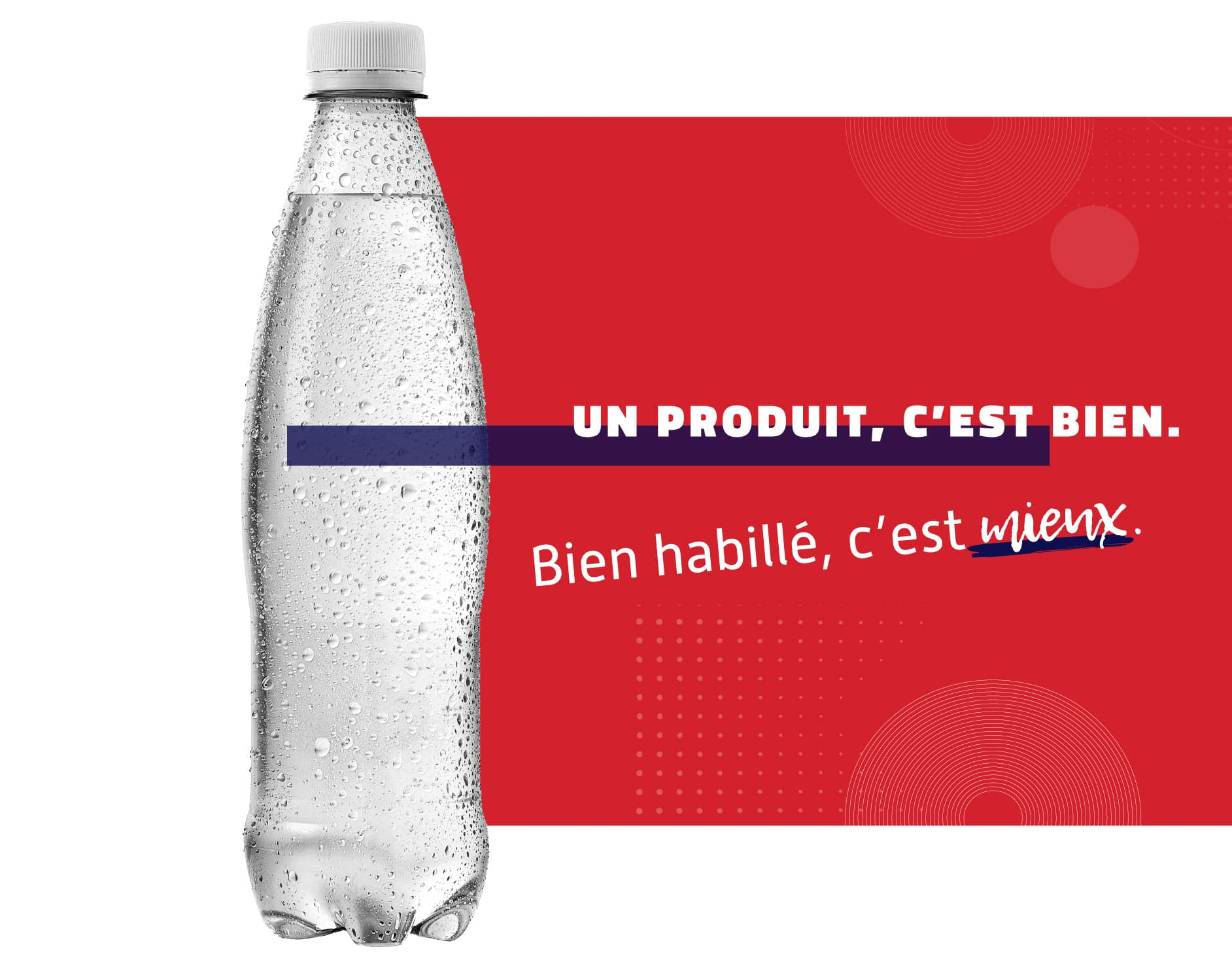creation supports imprimes clermont ferrand